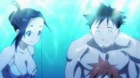 Demi-chan-wa-Kataritai-12-v5-AnimeArchivos