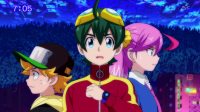 Digimon-Universe-Appli-Monsters-25-AnimeArchivos