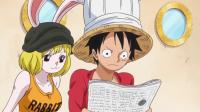 One-Piece-779-AnimeArchivos
