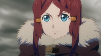 Tales-of-Zestiria-the-X-(2017)-10-AnimeArchivos