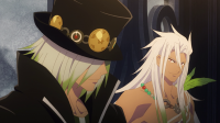 Tales-of-Zestiria-the-X-(2017)-11-AnimeArchivos