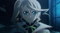 Tales-of-Zestiria-the-X-(2017)-8-AnimeArchivos