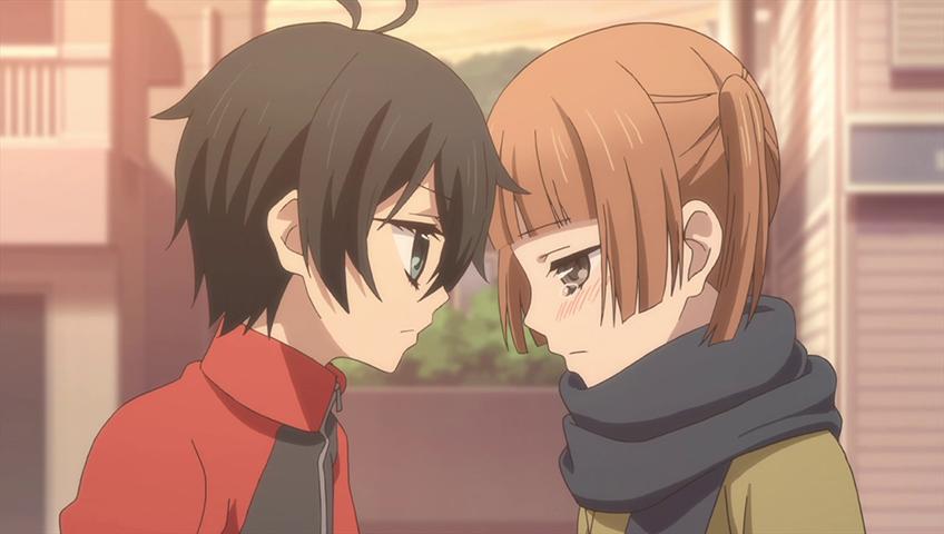 Shingeki no Kyojin: The Final Season Episode 1 …