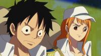 One-Piece-782-AnimeArchivos