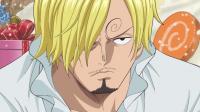 One-Piece-783-AnimeArchivos