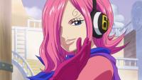 One-Piece-785-AnimeArchivos