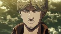 Shingeki no Kyojin Season 2-1-AnimeArchivos