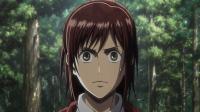 Shingeki no Kyojin Season 2-2-AnimeArchivos