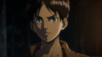 Shingeki no Kyojin Season 2-3-AnimeArchivos