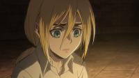 Shingeki no Kyojin Season 2-4-AnimeArchivos