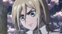 Shingeki no Kyojin Season 2-5-AnimeArchivos