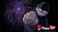 Warau Salesman New-AnimeArchivos
