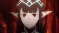 Dungeon ni Deai wo Motomeru no wa Machigatteiru Darou ka Gaiden Sword Oratoria-7-AnimeArchivos