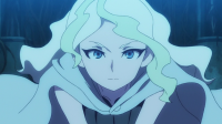 Little-Witch-Academia-(TV)-20-AnimeArchivos