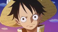 One-Piece-790-AnimeArchivos