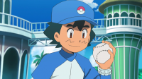Pokemon-Sun-&-Moon-28-AnimeArchivos