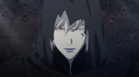 Shingeki no Bahamut Virgin Soul-7-AnimeArchivos