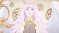 Shingeki no Bahamut Virgin Soul-8-AnimeArchivos