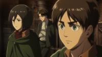 Shingeki no Kyojin Season 2-6-AnimeArchivos