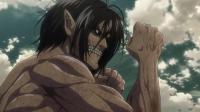 Shingeki no Kyojin Season 2-7-AnimeArchivos
