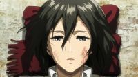 Shingeki no Kyojin Season 2-8-AnimeArchivos