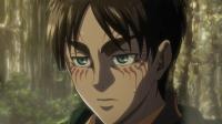 Shingeki no Kyojin Season 2-9-AnimeArchivos