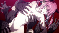 Sin Nanatsu no Taizai-4-5-AnimeArchivos