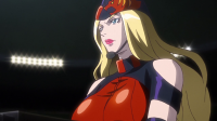 Tiger-Mask-W-32-AnimeArchivos