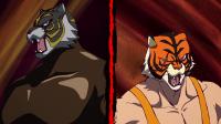 Tiger-Mask-W-33-AnimeArchivos