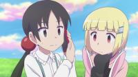 Alice to Zouroku-12-AnimeArchivos