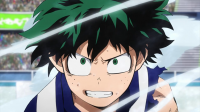 Boku no Hero Academia 2nd Season-10-AnimeArchivos