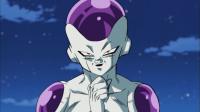 Dragon-Ball-Super-96-AnimeArchivos