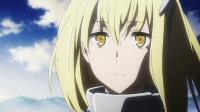 Dungeon ni Deai wo Motomeru no wa Machigatteiru Darou ka Gaiden Sword Oratoria-10-AnimeArchivos