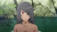 Dungeon ni Deai wo Motomeru no wa Machigatteiru Darou ka Gaiden Sword Oratoria-11-AnimeArchivos