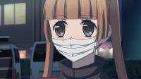 Fukumenkei Noise-11-AnimeArchivos