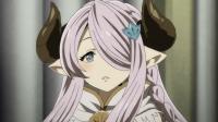 Granblue Fantasy The Animation-12-AnimeArchivos