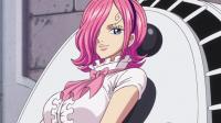 One-Piece-793-AnimeArchivos