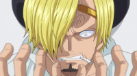 One-Piece-794-AnimeArchivos