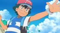 Pokemon-Sun-&-Moon-30-AnimeArchivos