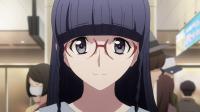 ReCreators-11-AnimeArchivos