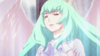 Shingeki no Bahamut Virgin Soul-11-AnimeArchivos