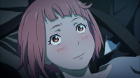 Shingeki no Bahamut Virgin Soul-12-AnimeArchivos