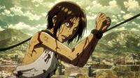 Shingeki no Kyojin Season 2-10-AnimeArchivos