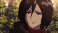 Shingeki no Kyojin Season 2-12-AnimeArchivos