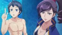 Dive!!-3-AnimeArchivos