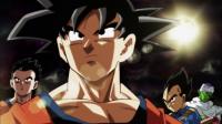 Dragon-Ball-Super-97-AnimeArchivos