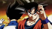 Dragon-Ball-Super-98-AnimeArchivos