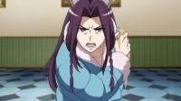 Enmusubi no Youko-chan-4-AnimeArchivos