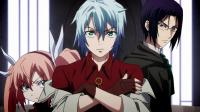 Jikan no Shihaisha-3-AnimeArchivos