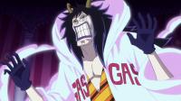 One-Piece-795-AnimeArchivos